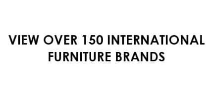 150-brands
