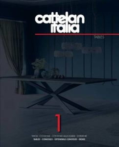 pages-from-cattelan-italia-boo