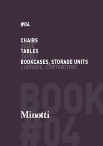 pages-from-book_04_furniture