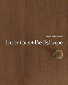 pages-from-interiors-bedshape