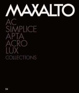 pages-from-maxalto_collection_