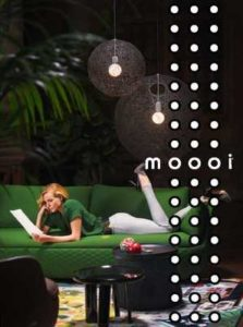 pages-from-moooi-16