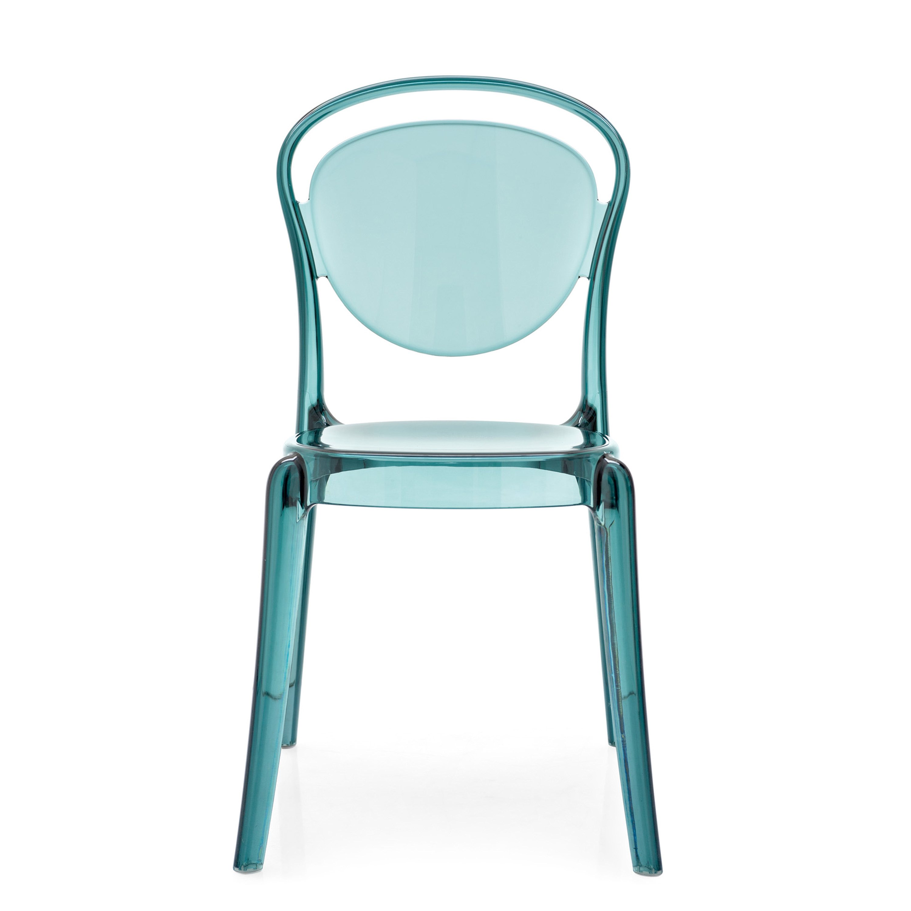 CALLIGARIS The 10 best outdoor chairs in pictures