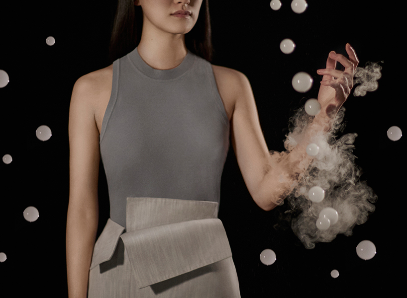 DESIGNBOOM: COS x studio swine presents new spring at milan design week 2017