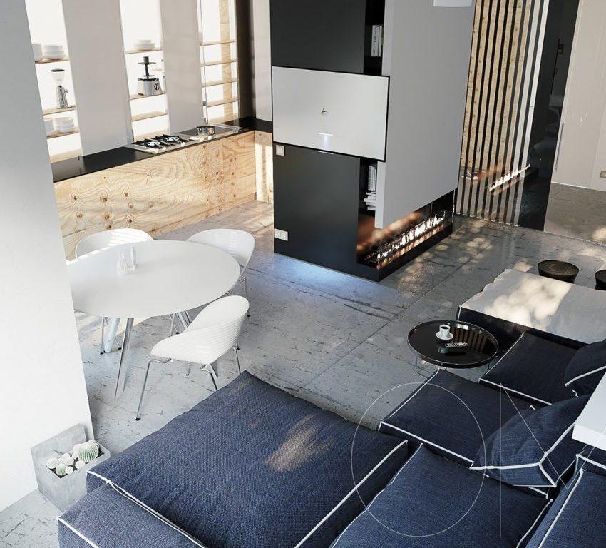 designboom the nio eve vision concept car contemporary designers furniture da vinci lifestyle. Black Bedroom Furniture Sets. Home Design Ideas