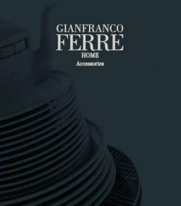 gianfranco