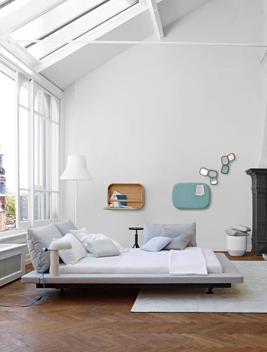 ligne roset peter maly 2 by peter maly a new edition of. Black Bedroom Furniture Sets. Home Design Ideas