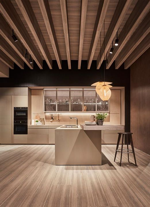 Molteni c sailing kitchen dante bonuccelli design in our for Molteni and dada