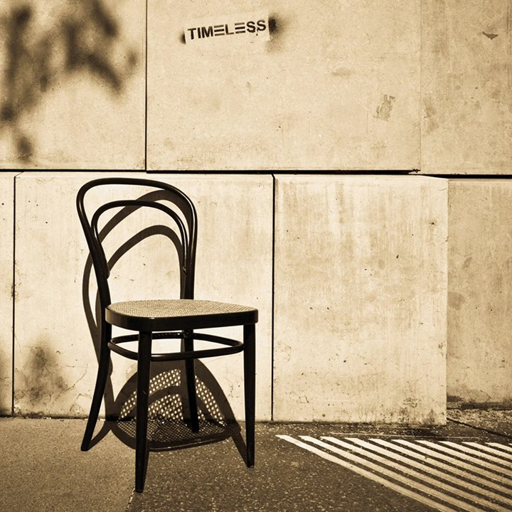THONET:  #MilestonesofThonetIt is a success story with many facets: The starting point …