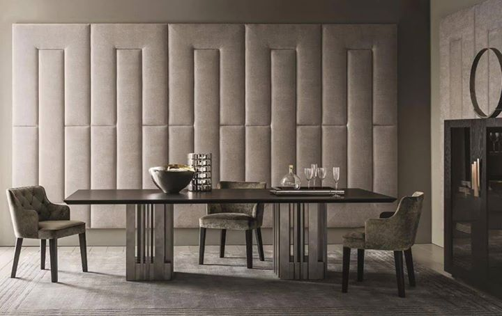 CASAMILANO Casamilano presents EMPIRE the new dining  : casamilano casamilano presents empire the new dining table by marco boga for the casamilano home collection from www.davincilifestyle.com size 720 x 454 jpeg 46kB