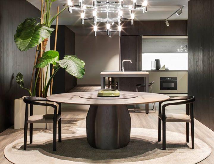 Dada Asterias Table Design Patricia Urquiola And Miss