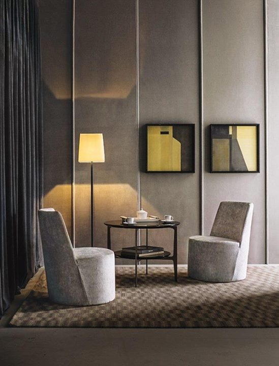 Casamilano lea is one of the best sellers of casamilano - Lifestyle home collection ...