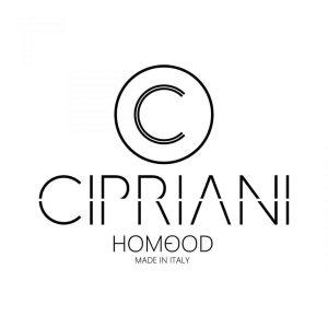 cipriani homood