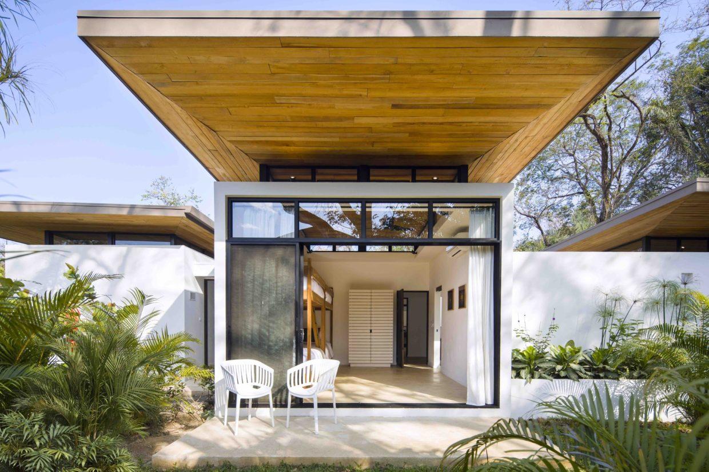 ARCHDAILY: NALU / Studio Saxe | ArchDaily