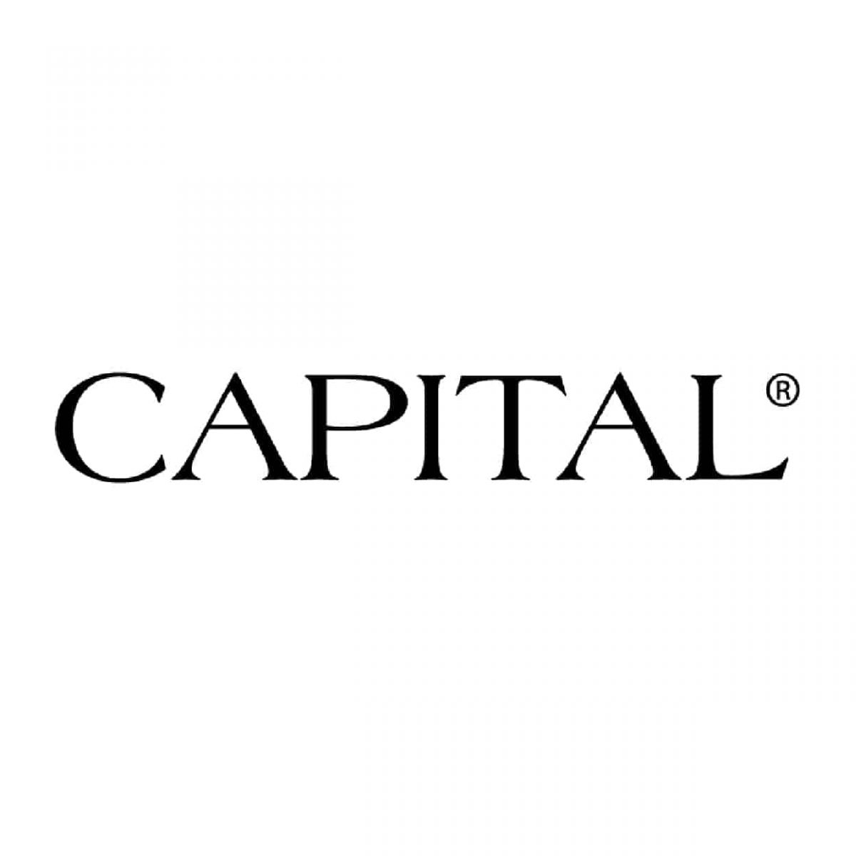 capital-collection