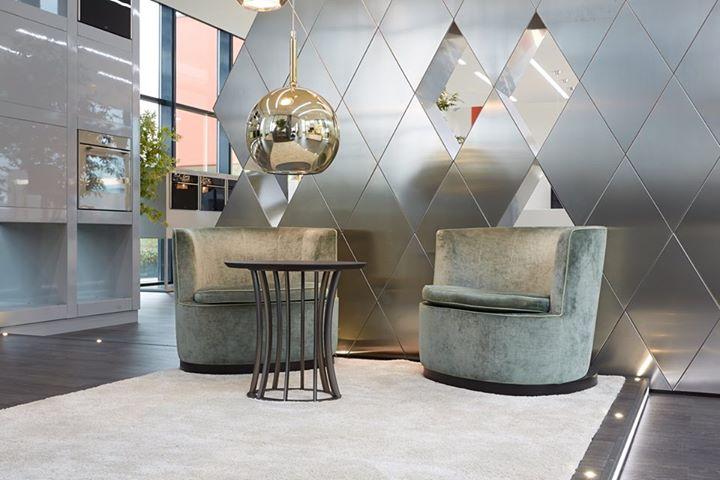 Gervasoni today we all want to sleep late happy sunday to all contemporary designers - Studio casa peschiera del garda ...
