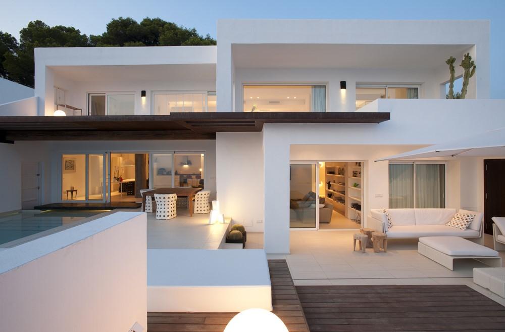 MY HOUSE IDEA: Dupli Dos by JUMA architects