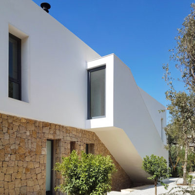 archdaily-the-terraces-house-accent-design-group.jpg