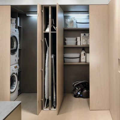 arclinea-storage-problems-arclinea-design-has-the-answer-walk-in-closet-plenty-of-sp.jpg