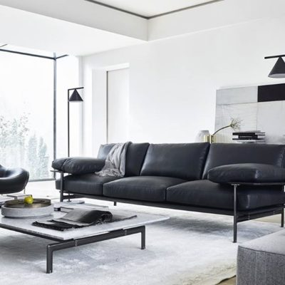 bb-italia-black-and-white-contrasts-for-a-formal-setting-with-diesis-sofa-and-mart-armchai.jpg