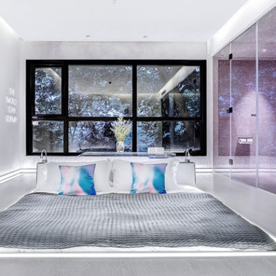 contemporist-this-hotel-room-was-designed-to-have-the-bed-sunken-into-the-floor.jpg