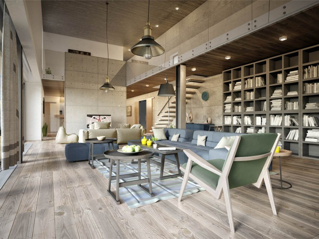 New York Times Square Hotel besides 531495193501006883 also Agnes Lofts additionally Home Designing 3 Apartments With Industrial Inspired Concrete Wall Panels further Industrial Cookbooks. on urban retail design loft interior