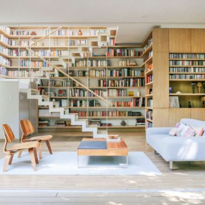 home-designing-living-rooms-for-book-lovers.jpg