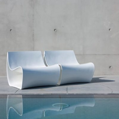 mdf-italia-enjoy-relaxation-on-soft-and-inviting-lines-productproject-poolhouse-marke.jpg