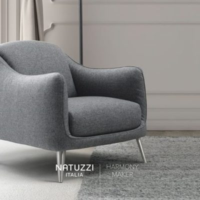 natuzzi-1960s-style-revisited-to-create-timeless-comfort-platea-features-rounded-shape.jpg