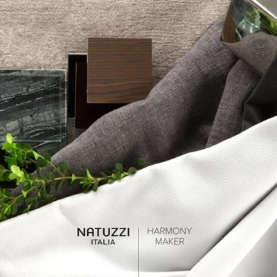 natuzzi-colours-materials-and-design-blend-together-to-create-the-harmonious-concept-of.jpg