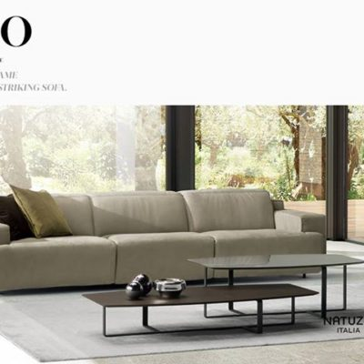 natuzzi-low-seat-for-extreme-comfort-and-clean-lined-square-shapes-for-a-great-visual-im.jpg