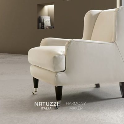 natuzzi-minimalist-design-and-generous-seat-natalie-is-the-armchair-with-a-strong-visua.jpg