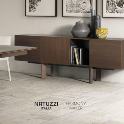 natuzzi-with-a-great-versatility-the-accademia-sideboard-by-bernhardt-vella-features.jpg