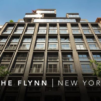 poliform-the-new-york-metropolis-is-the-extraordinary-setting-for-an-urban-tale-where.jpg