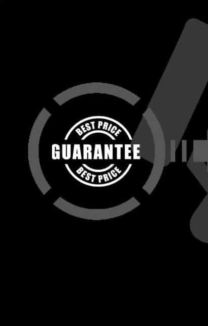 guarantee and safety
