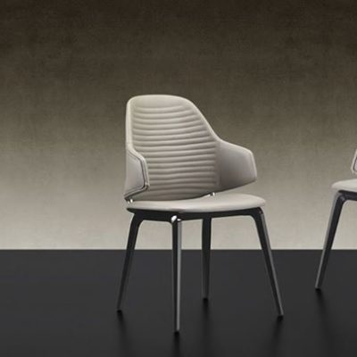 reflex-angelo-vela-chairchair-with-wooden-base-in-shiny-lacquered-or-antiqued-dark-brass-fin.jpg