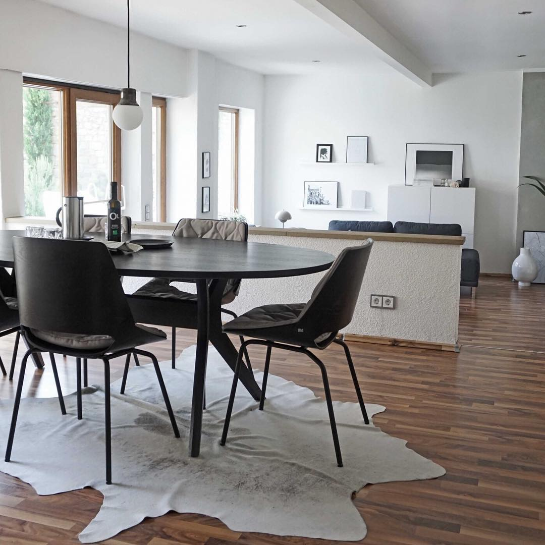 rolf benz contemporary designers furniture da vinci lifestyle. Black Bedroom Furniture Sets. Home Design Ideas