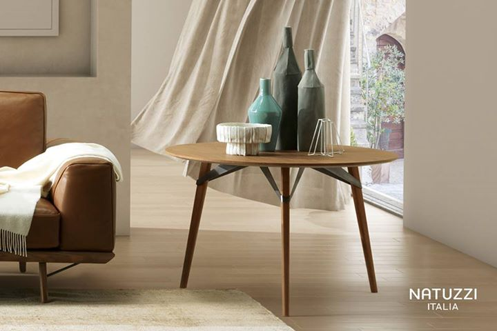distinctive designs furniture. NATUZZI Elegant And Distinctive Design The Svevo Coffee Table Is Emblem Of Rese Contemporary Designers Furniture Da Vinci Lifestyle Designs
