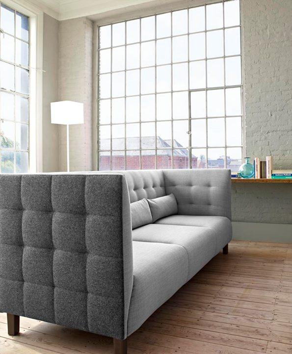 ligne roset leuchten leuchten seats and sofas filialen with ligne roset leuchten top ligne. Black Bedroom Furniture Sets. Home Design Ideas