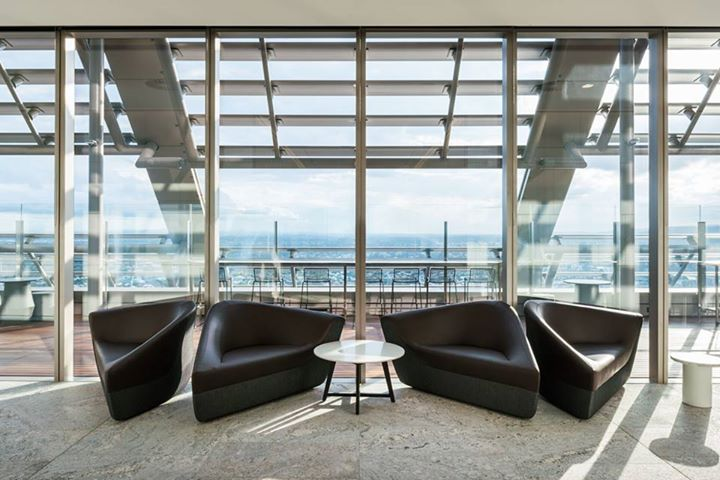 Walter Knoll Our Executive Ranges And Seating Stones