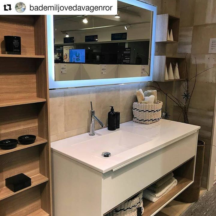 Berloni bagno it 39 s about to get blackweek berloni not just a friday but a week in - Mobili bagno black friday ...