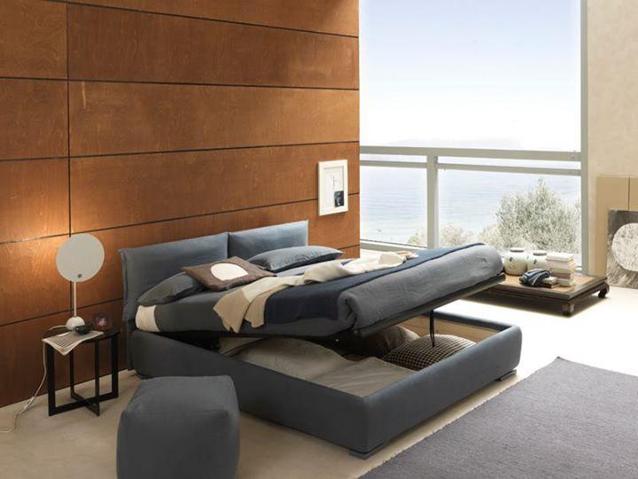 Contract News Feed | international furniture brands | Da vinci Lifestyle