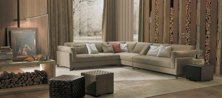 frigerio your davis davis in frigeriosalotti design sofa italianbrand contemporary designers furniture u2013 da vinci lifestyle italian brand furniture s60 furniture