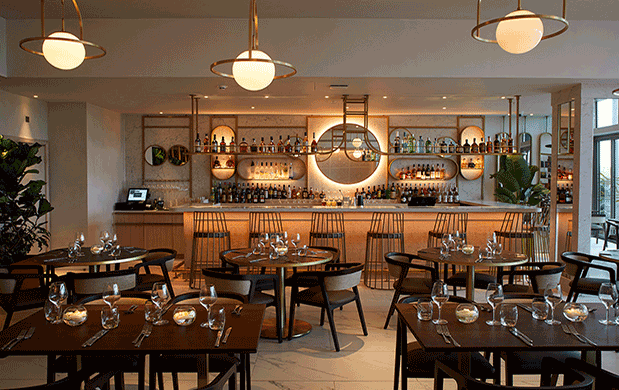 Hospitalitydesign Cinnamon Kitchen Oxford Joins Cinnamon