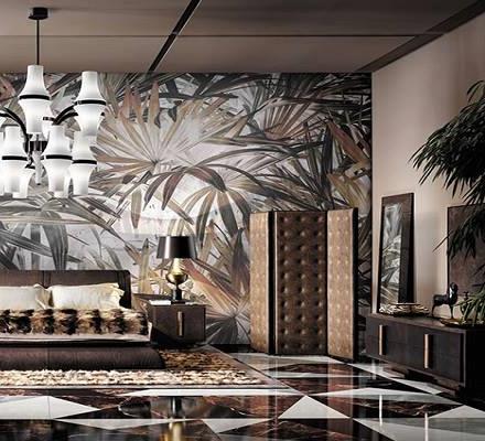 vismara design the essential beauty of vismara design sideboard with linear design and timeles. Black Bedroom Furniture Sets. Home Design Ideas