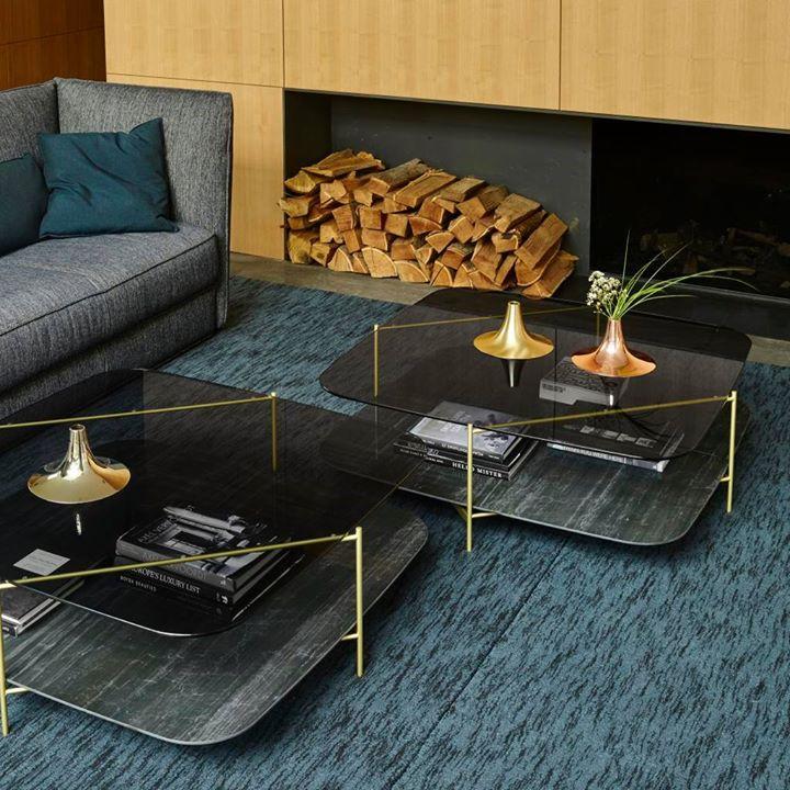 ligne roset even clyde needs his better half the clyde. Black Bedroom Furniture Sets. Home Design Ideas