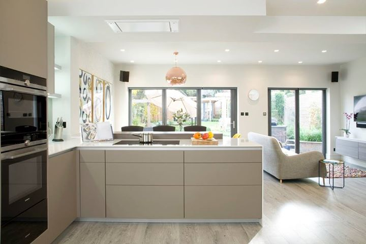 poggenpohl-this-light-filled-poggenpohl-kitchen-extension