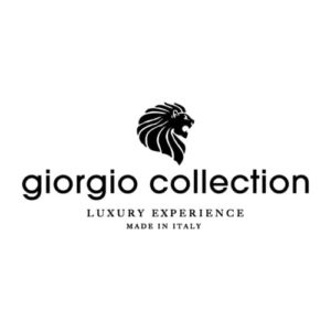 giorgio-collection