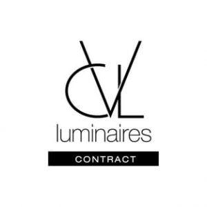 cvl-luminaires
