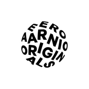 eero-aarnio-originals